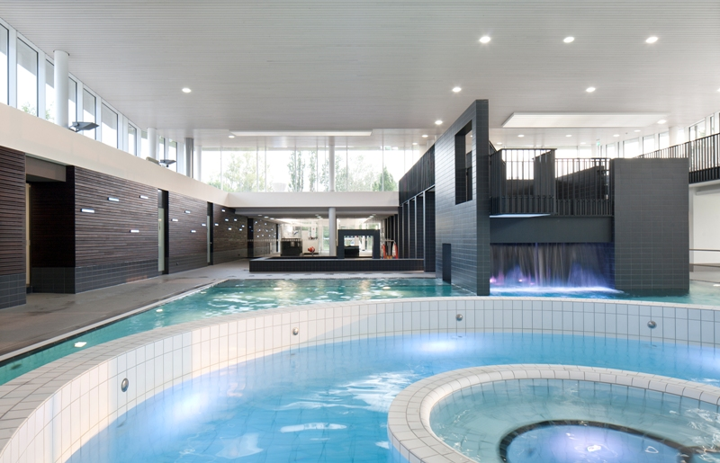 Fotogalerie allerwelle - Architekt gifhorn ...